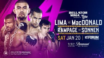 Bellator_192_Lima_vs._MacDonald_Poster