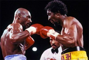 Hagler-vs.-Hearns-300x202
