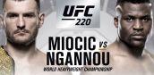 UFC-220-Miocic-vs-Ngannou-Fight-Poster-750