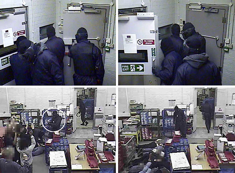 securitas-depot-robbery_volvofacts