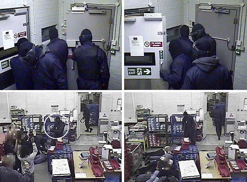 securitas-depot-robbery_volvofacts