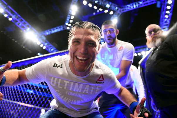 LDN-L-UFC222-00304