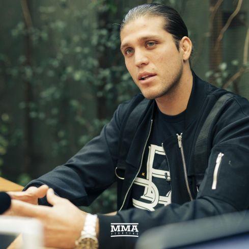 Ortega_MMAFighting1